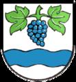 Wappen Suelzbach.png