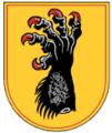 Wappen Syke.png