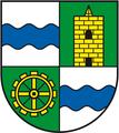 Wappen Verbandsgemeinde Wethautal.png
