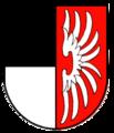 Wappen Worblingen.png