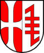 Wappen at ebenau.png