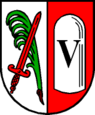 Wappen at pfarrwerfen.png