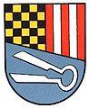 Wappen at schaerding 2.jpeg