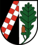 Coat of arms of Stams