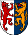 Wappen at wolfern.png