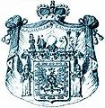 Wappen der Fürsten zu Fürstenberg.jpg
