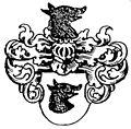 Wappen derer von Qualen.jpg