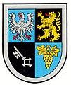 Wappen gruenstadt-land.jpg