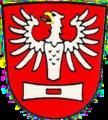 Wappen von Adelzhausen.png