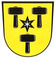 Wappen von Babenhausen.png