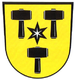 Coat of arms of Babenhausen