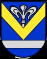 Wappen von Dietersburg.png