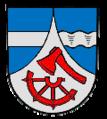 Wappen von Eppenschlag.png