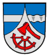 Coat of arms of Eppenschlag