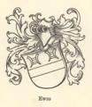 Wappen von Ewig.png