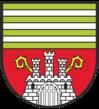 Wappen von Kapsweyer.png