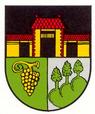 Wappen von Schweigen-Rechtenbach.png