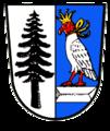 Wappen von Wald.png