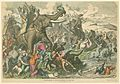 War elephants in battle with Dacians and Sarmatians..jpg