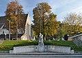 War memorial St. Andrä vor dem Hagental 01.jpg