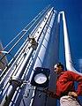 Warren Petroleum Co. (8381464992).jpg