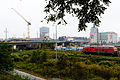 Warschauer Brücke von Westen 20140920 4.jpg