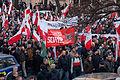 Warszawa, Marsz Niepodległości 2011 34.jpg