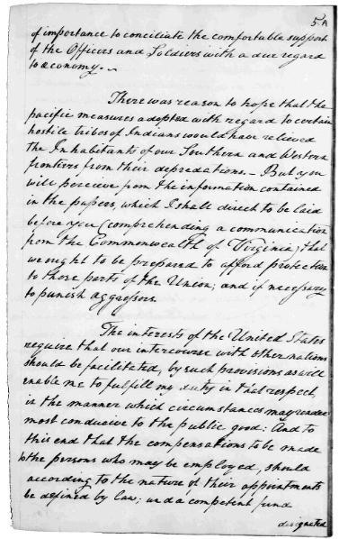 File:Washington 3b.djvu