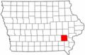 Washington County Iowa.png