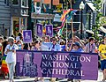 Washington National Cathedral - DC Capital Pride - 2014-06-07 (14208630707).jpg