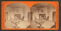 Washington family dining room, by N. G. Johnson.png