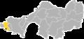Wasserburg im Landkreis Lindau.png