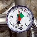 Wasserdruckanzeige.JPG