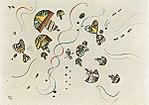 Wassily Kandinsky - Last Watercolor (1944).jpg