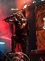 Watain, Party.San Open Air 2014 03.jpg