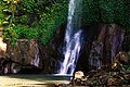 Waterfall, Madhabkunda Eco-Park.jpg