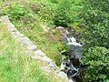 Waterfall - geograph.org.uk - 525903.jpg