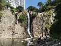 Waterfall Bay HK.jpg