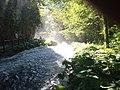 Waterfall Marmore in 2020.28.jpg