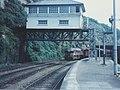Waterford Signal Box looking east July 1983.jpg