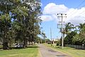 Waterfront Road Swan Bay - panoramio.jpg