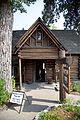 Watson Cabin-3.jpg