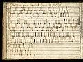 Weaver's Draft Book (Germany), 1805 (CH 18394477-44).jpg