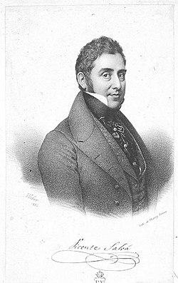 Weber-Retrato de Vicente Salva Perez.jpg