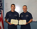 Week in the life of the Coast Guard 2014 140827-G-ZZ999-026.jpg