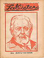 Weekblad Pallieter - voorpagina 1926 33 dr bruwier.jpg