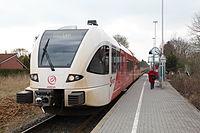 Weener Bahnhof.JPG