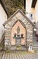 Wegkapelle Stolzembourg, 2-4 rue Principale 01.jpg