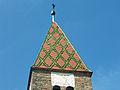 Weißenburg Kirchturmdach.jpg