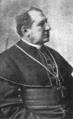 Weihbischof Dr. Godfried Marschall 1911 Ch. Scolik.png